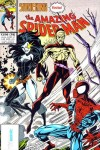 The-Amazing-Spider-Man-078-121996-n38045