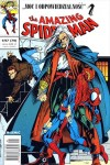 The-Amazing-Spider-Man-079-11997-n38064.