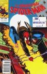 The-Amazing-Spider-Man-080-21997-n38065.