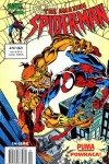 The-Amazing-Spider-Man-082-41997-n38067.