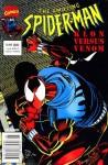 The-Amazing-Spider-Man-083-51997-n38068.