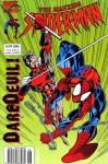 The-Amazing-Spider-Man-084-61997-n38019.