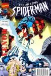 The-Amazing-Spider-Man-085-71997-n38020.