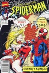 The-Amazing-Spider-Man-086-81997-n38086.