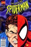 The-Amazing-Spider-Man-087-91997-n38088.