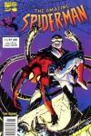 The-Amazing-Spider-Man-089-111997-n38090