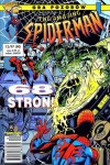 The-Amazing-Spider-Man-090-121997-n38091