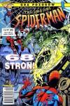 The-Amazing-Spider-Man-090-121997-n38091