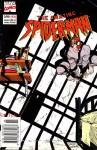 The-Amazing-Spider-Man-093-31998-n38094.