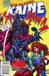 The-Amazing-Spider-Man-094-41998-n38095.
