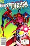 The-Amazing-Spider-Man-095-51998-n38096.