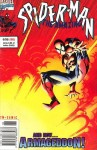 The-Amazing-Spider-Man-096-61998-n38097.