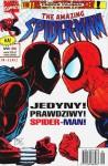 The-Amazing-Spider-Man-099-91998-n38102.