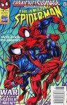The-Amazing-Spider-Man-101-111998-n38104
