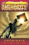 The-Authority-3-Zacmienie-n9181.jpg