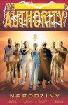 The-Authority-4-Narodziny-n9182.jpg