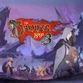 The-Banner-Saga-3-n48689.jpg