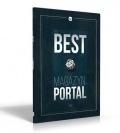 The Best of Magazyn Portal, Tom I
