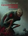 The-Book-of-Unremitting-Horror-n39497.jp