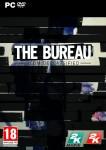 The-Bureau-XCOM-Declassified-n38655.jpg