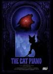 The-Cat-Piano-n22026.jpg