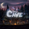 The-Cave-n36743.jpg