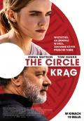 The-Circle-Krag-n47655.jpg