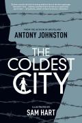 The-Coldest-City-n46407.jpg