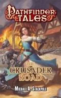 The-Crusader-Road-n44505.jpg