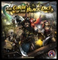 The-Curse-of-The-Black-Dice-n49426.jpg