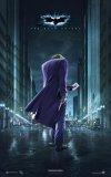 The Dark Knight - dwa nowe plakaty