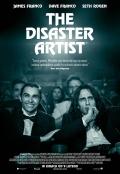 The-Disaster-Artist-n47564.jpg