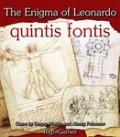 The-Enigma-of-Leonardo-Quintis-Fontis-n3