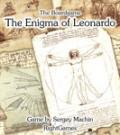 The-Enigma-of-Leonardo-n34672.jpg