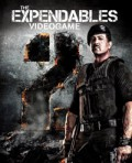 The-Expendables-2-n35665.jpg