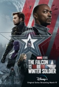 The-Falcon-and-The-Winter-Soldier-n52218