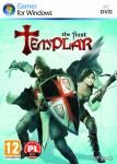 The-First-Templar-n30846.jpg