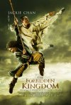 The-Forbidden-Kingdom-n19792.jpg