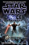 The Force Unleashed – Sean Williams