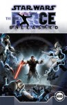 The Force Unleashed TPB