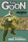 The Goon (wyd. zbiorcze) #1