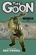 The Goon (wyd. zbiorcze) #4