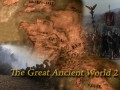 The-Great-Ancient-World-23-n27811.jpg