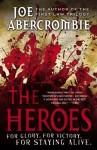 The-Heroes-n30920.jpg