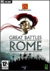 The-History-Channel-Great-Battles-of-Rom