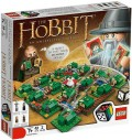 The-Hobbit-An-Unexpected-Journey-n37579.