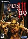 The-House-of-the-Dead-III-n11863.jpg