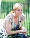 The Ickabog - nowa książka autorstwa J.K. Rowling zapowiedziana