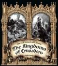 The-Kingdoms-of-Crusaders-n34673.jpg