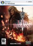 The-Last-Remnant-n20253.jpg